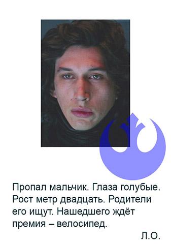 http://s3.uploads.ru/U5mOx.jpg