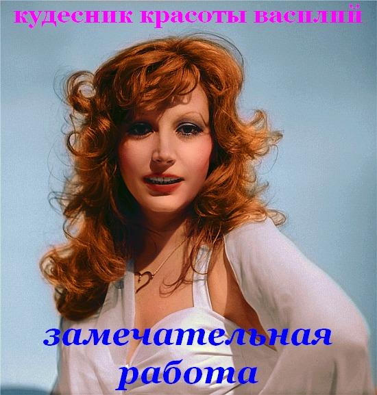 http://s3.uploads.ru/U6QBp.jpg