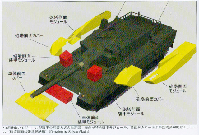 U7MCb.jpg