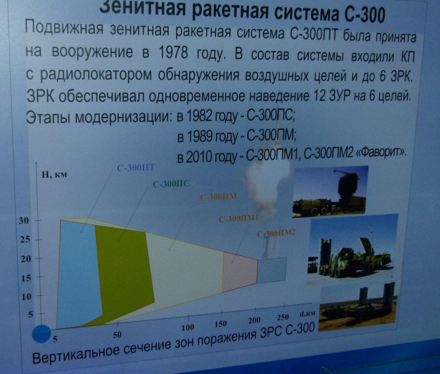 http://s3.uploads.ru/U9Cc4.jpg