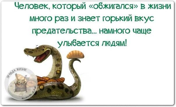 http://s3.uploads.ru/UJAcl.jpg
