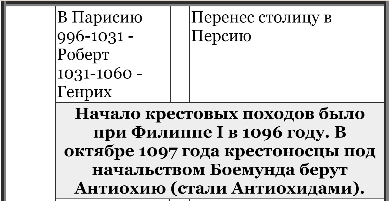 http://s3.uploads.ru/UQV2f.png