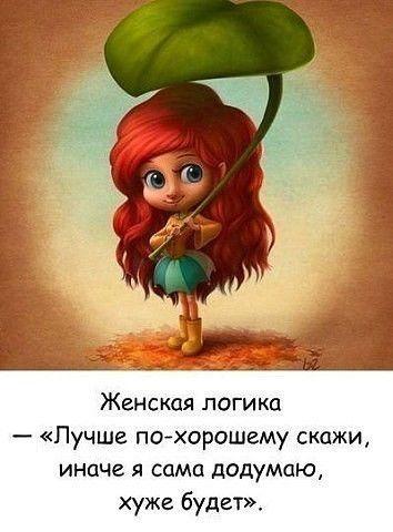 http://s3.uploads.ru/UZYpn.jpg