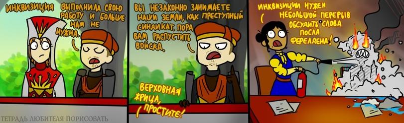 http://s3.uploads.ru/UbdIc.jpg