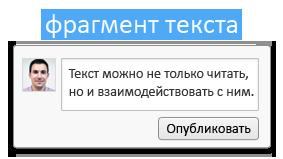 http://s3.uploads.ru/Ubf2J.png