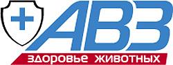 http://s3.uploads.ru/Ue4JC.jpg