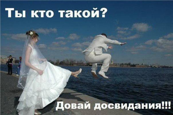 http://s3.uploads.ru/UkSfX.jpg