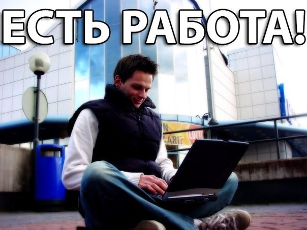 http://s3.uploads.ru/Uz3QT.jpg