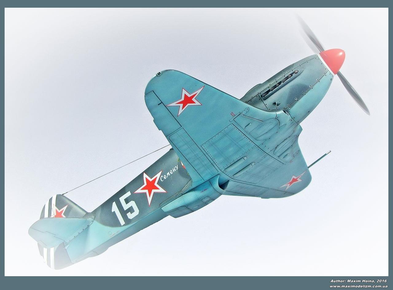 http://s3.uploads.ru/V6Q7C.jpg