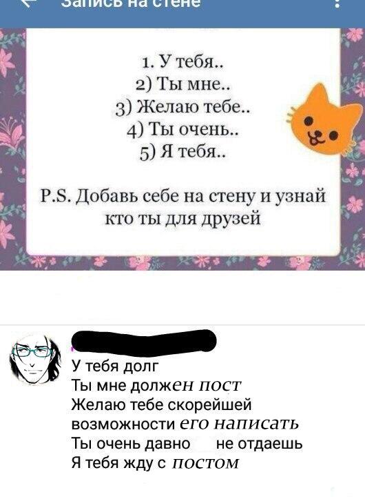 http://s3.uploads.ru/V6WTk.png