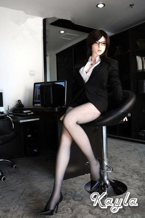 http://s3.uploads.ru/V9aqP.jpg
