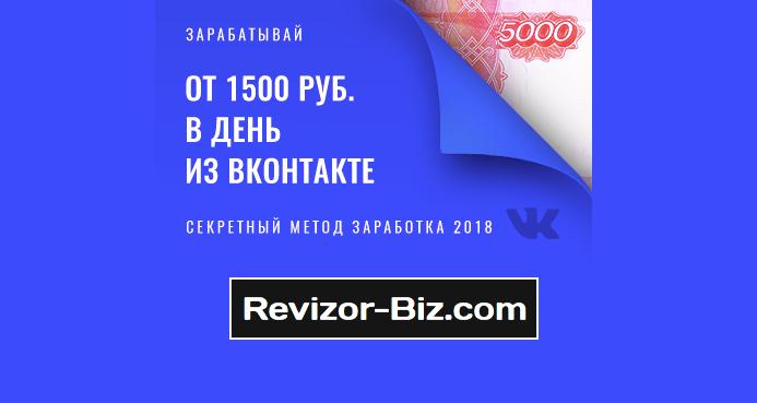 http://s3.uploads.ru/VAnYm.png
