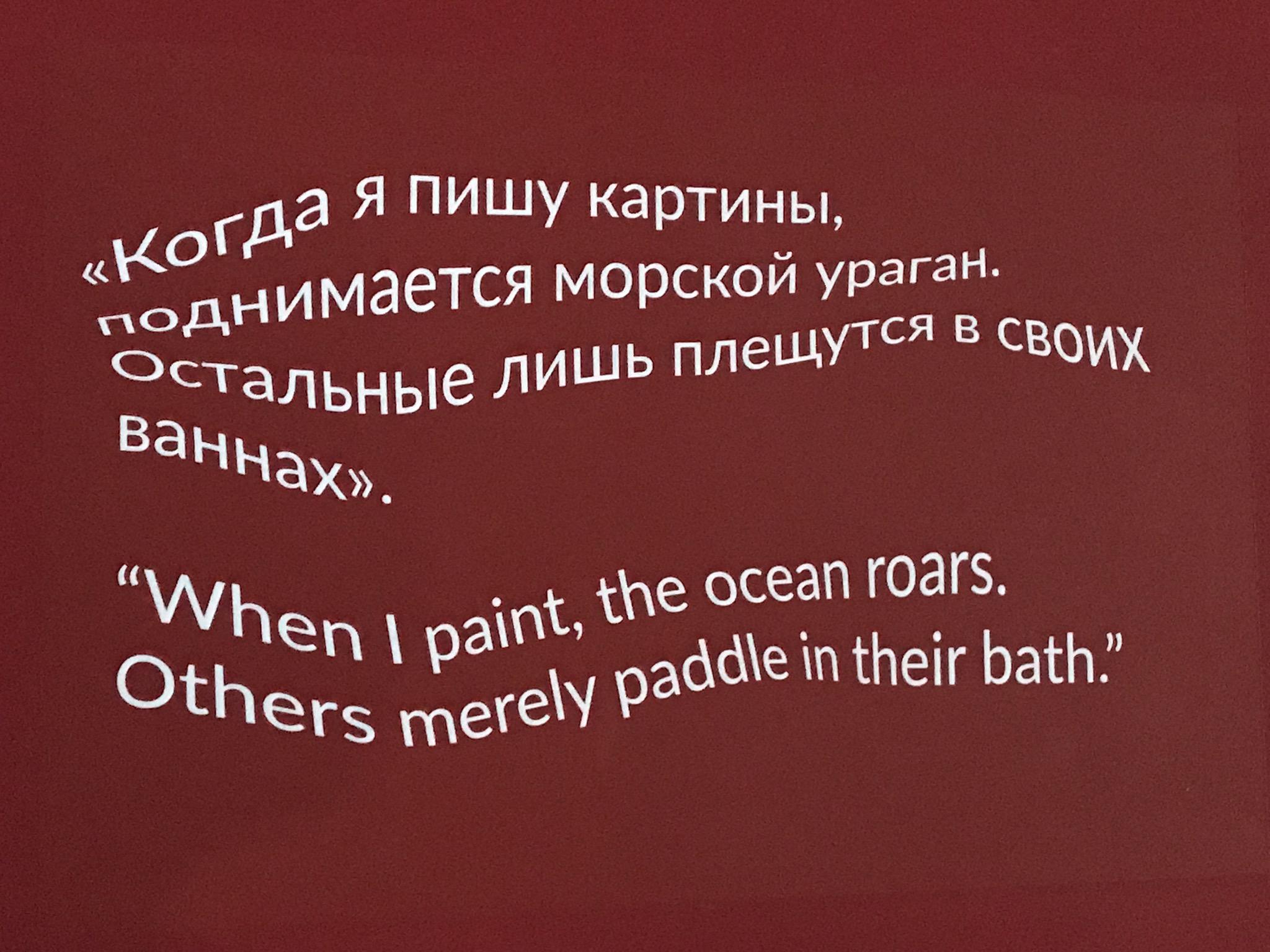 http://s3.uploads.ru/VAsHS.jpg