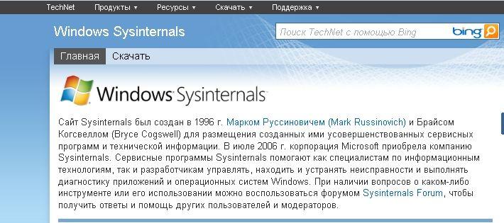 http://s3.uploads.ru/VC7GL.jpg