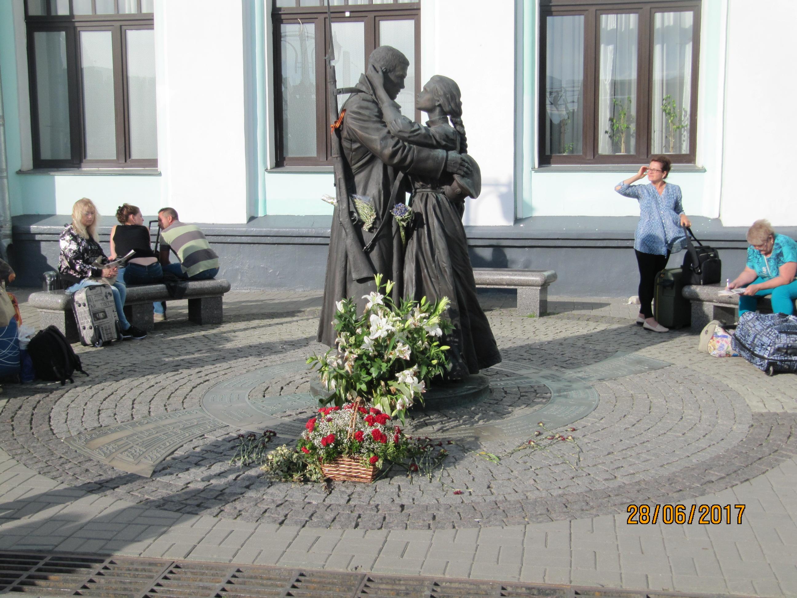 http://s3.uploads.ru/VERX5.jpg