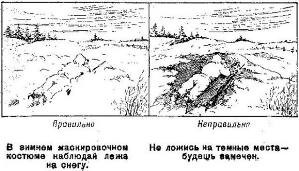 http://s3.uploads.ru/VJSKc.jpg
