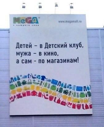 http://s3.uploads.ru/VMzG7.jpg