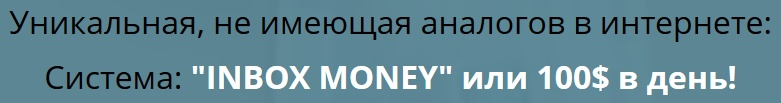 http://s3.uploads.ru/VUKNt.jpg