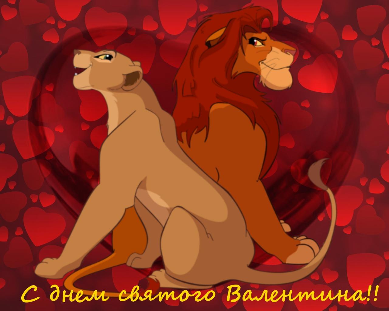 http://s3.uploads.ru/VUguq.jpg