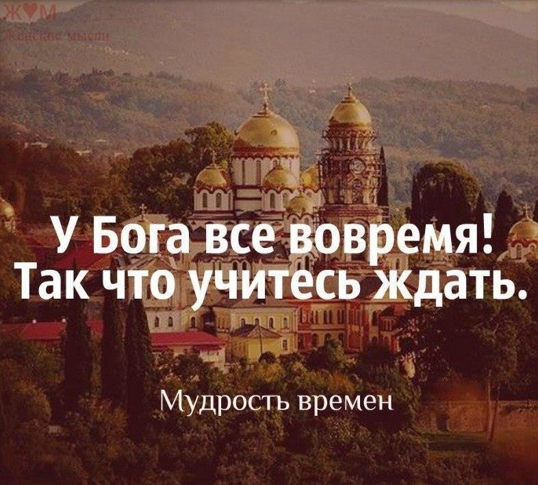http://s3.uploads.ru/VUin0.jpg