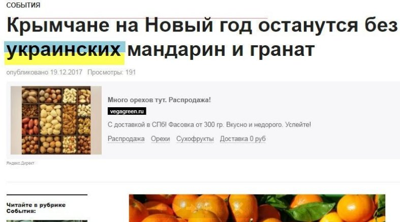 http://s3.uploads.ru/Vb61I.jpg