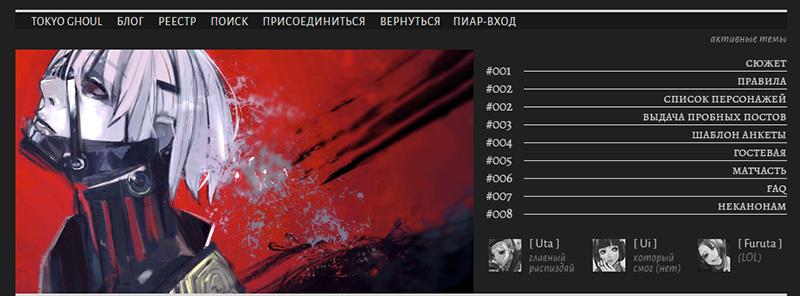 http://s3.uploads.ru/Vbshl.png