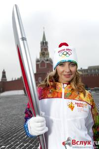 http://s3.uploads.ru/VcWZP.jpg