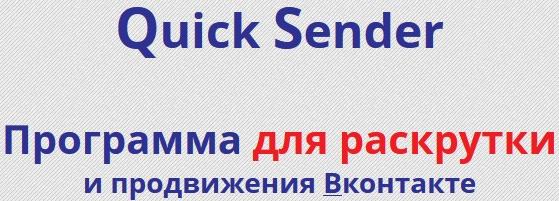 http://s3.uploads.ru/Vcytd.jpg