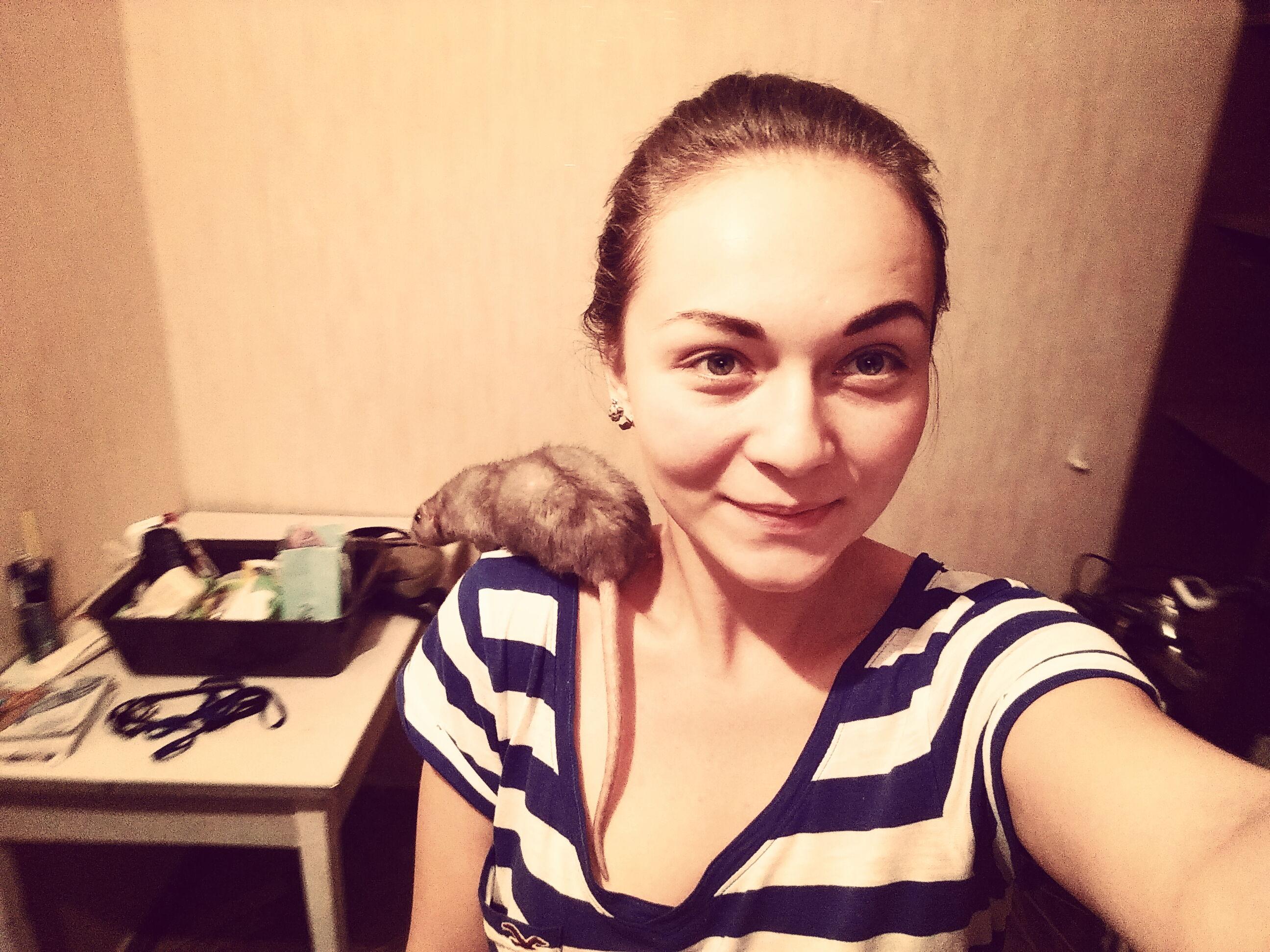 http://s3.uploads.ru/Vd4t1.jpg