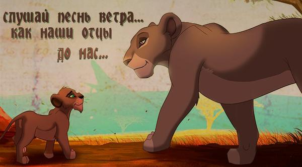 http://s3.uploads.ru/VdmoA.png