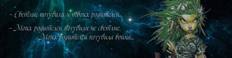 http://s3.uploads.ru/VjRW7.jpg