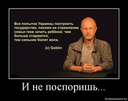 http://s3.uploads.ru/Vpday.jpg