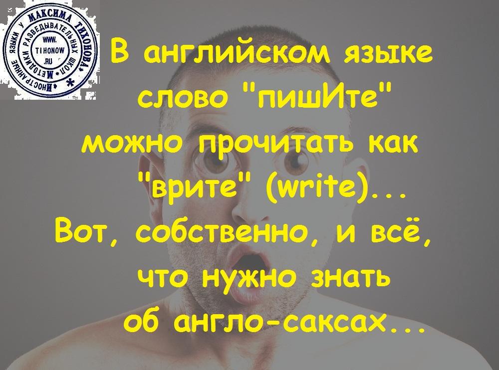 http://s3.uploads.ru/VrwNy.jpg