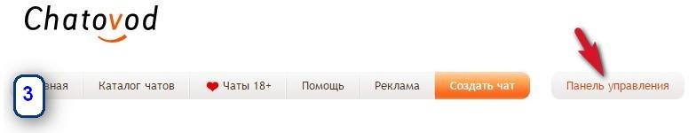 http://s3.uploads.ru/W1sO2.jpg