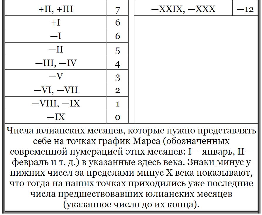 http://s3.uploads.ru/W6DMI.png