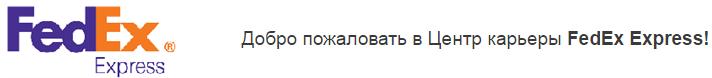 http://s3.uploads.ru/WHB9w.png