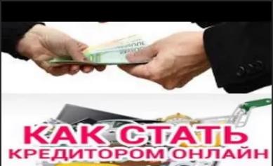 http://s3.uploads.ru/WKNep.png