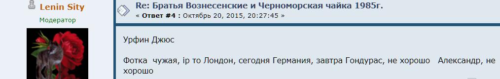 http://s3.uploads.ru/WLbS1.png