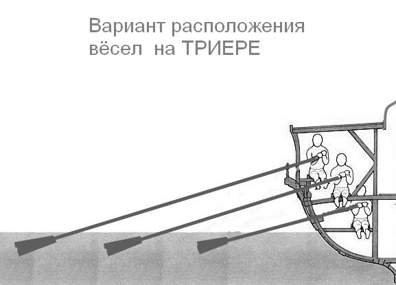 http://s3.uploads.ru/WaqBC.jpg