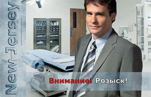 http://s3.uploads.ru/WfqF3.jpg