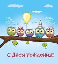 http://s3.uploads.ru/Wi1wx.jpg