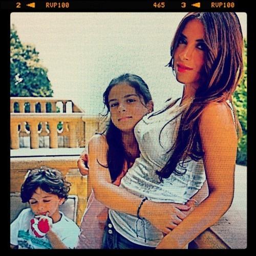 Сеск с сестрой фото 9 фотография
