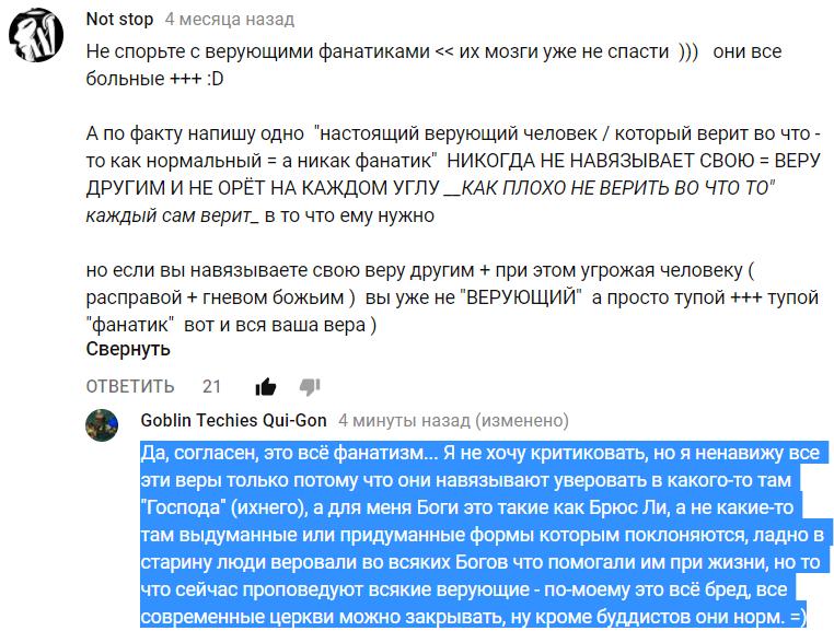 http://s3.uploads.ru/WxFoy.png