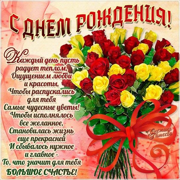 http://s3.uploads.ru/Wxhad.jpg