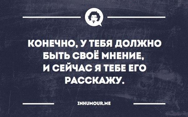 http://s3.uploads.ru/WyogR.jpg
