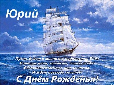 http://s3.uploads.ru/X3dOx.jpg