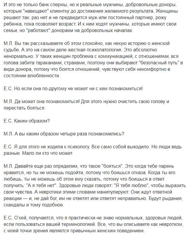http://s3.uploads.ru/XHGOU.png