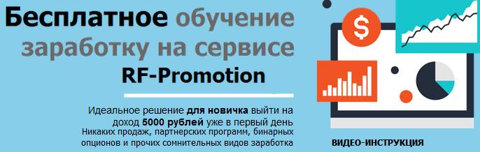 http://s3.uploads.ru/XLd9m.png