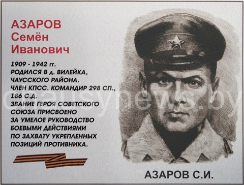 http://s3.uploads.ru/XUPiK.jpg