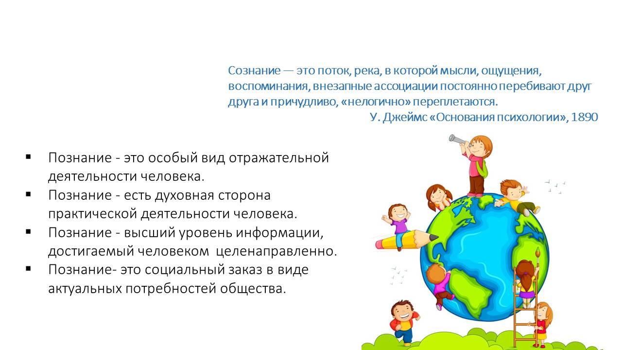http://s3.uploads.ru/Xcz9q.jpg